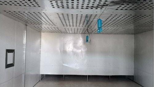 大理黄粉虫烘干设备-科弘微波-黄粉虫烘干设备生产厂家
