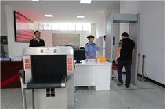 鄭州地鐵學校招生_創新軌道交通學校 在線咨詢 _地鐵學校