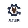 河北鸿运国际矿山机械有限公司