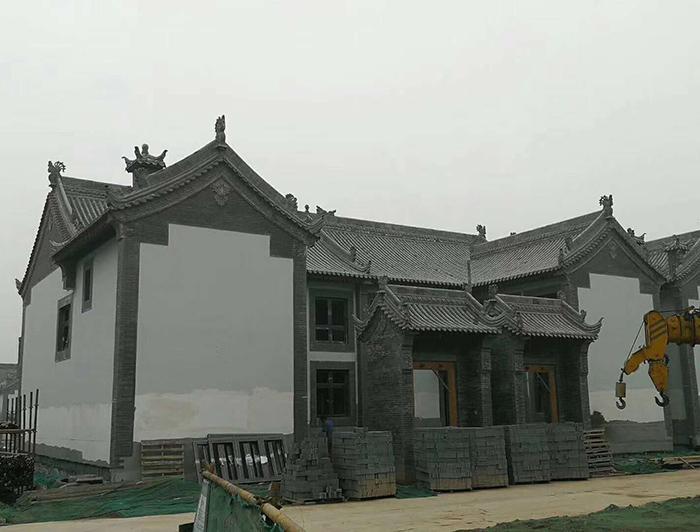 河北润昌建材有限公司