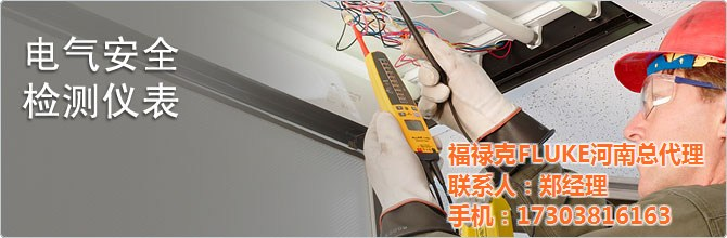 福祿克測溫儀411d、儀器 在線咨詢 、浙江杭州福祿克