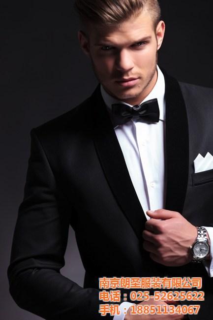 西服定做价格,朗圣服装 在线咨询 ,南京西服