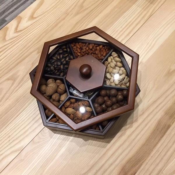 黄粉虫木盒厂家-智合木业(在线咨询)-肇庆黄粉虫木盒