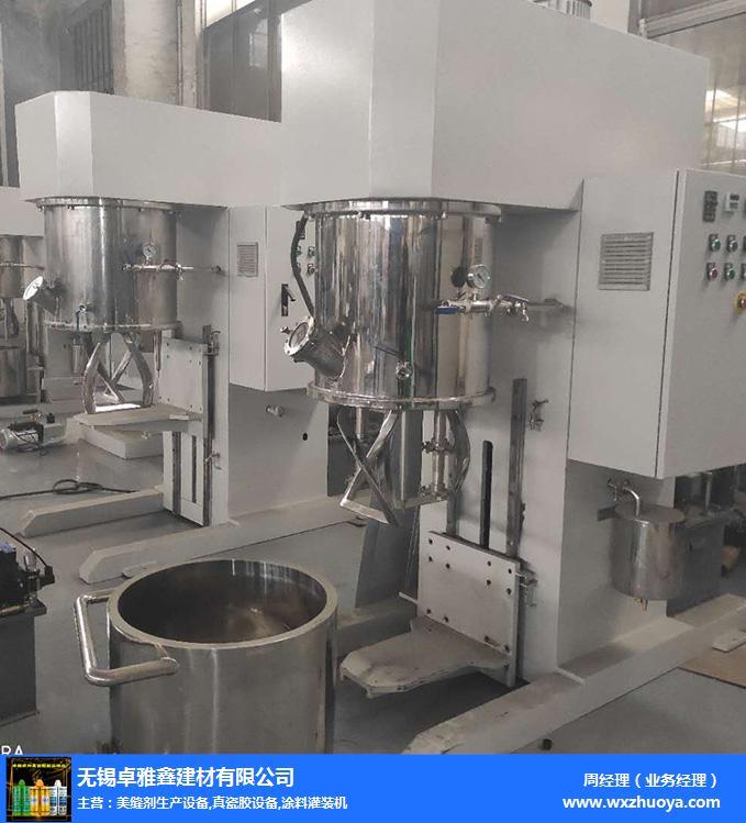 邯鄲行星攪拌機,卓雅鑫建材公司,行星攪拌機價格