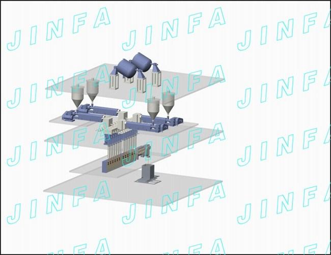 锦纶设备价格_邢台锦纶设备_化纤设备厂家金发化纤 查看