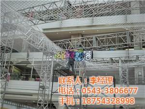 编织乐园厂家、北京编织乐园、绳网部落游乐设备