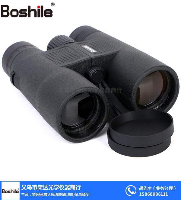 單筒雙筒望遠鏡,博視樂—售后完善,雙筒望遠鏡