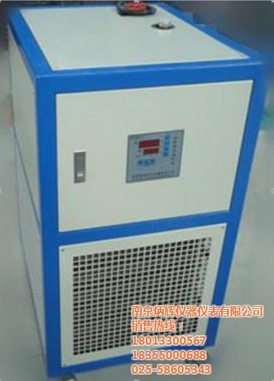 加熱制冷一體機,南京炳輝儀器儀表商家,加熱制冷一體機廠家