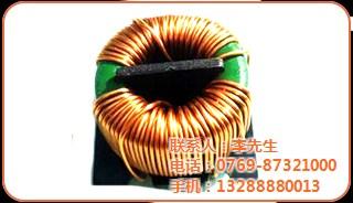 環形電感型號_增益實業 在線咨詢 _環形電感