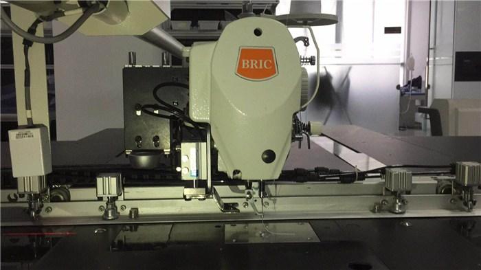 模板缝纫机价格 云赐智能科技缝纫机 濮阳缝纫机