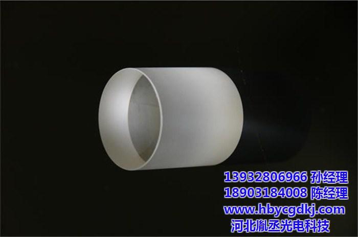 胤丞光電(圖)|Nd:YVO4激光晶體|激光晶體