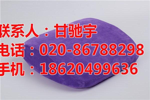 乳胶 床垫 弹簧 软硬,思谷实业就是*!,乳胶床垫