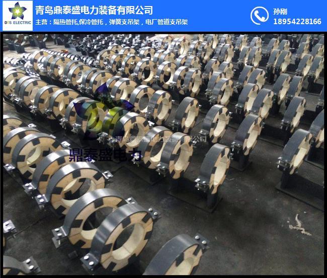 上海鼎泰盛(圖)-硅酸鈣保溫支座價格-西藏硅酸鈣保溫支座