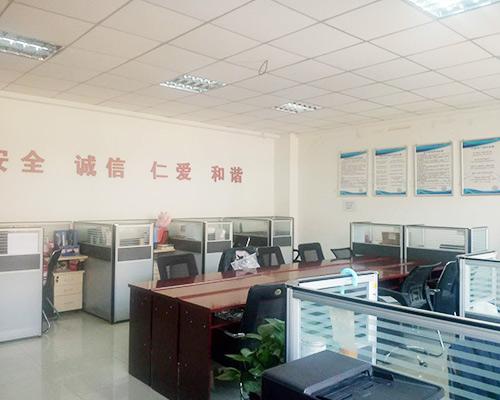 山西匯思眾聯科技股份有限公司