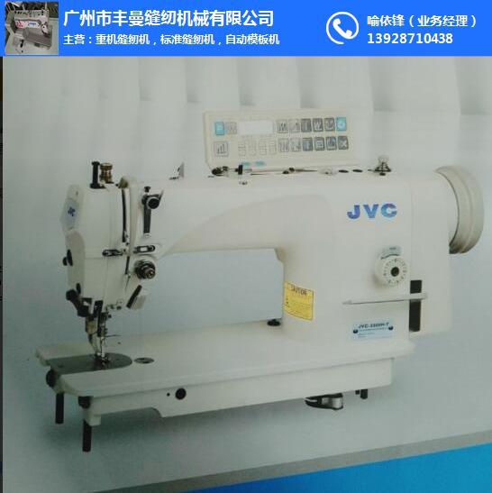 重機工業縫紉機價格、豐曼誠信為本、陽江重機工業縫紉機