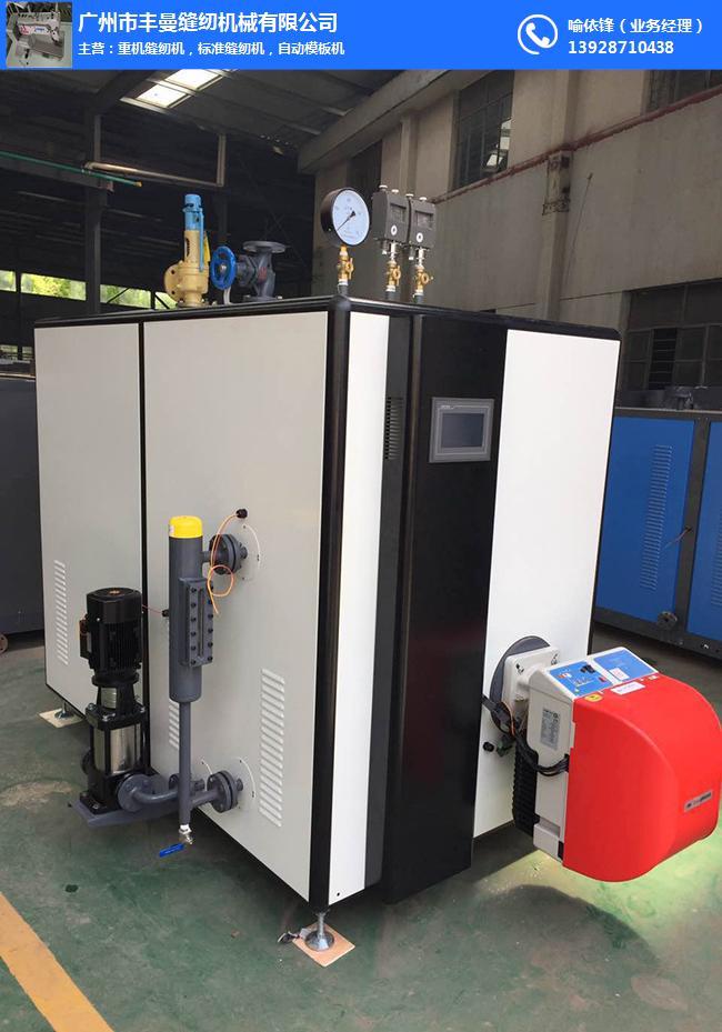 燃油蒸汽發生器價格-豐曼(在線咨詢)-石家莊蒸汽發生器價格