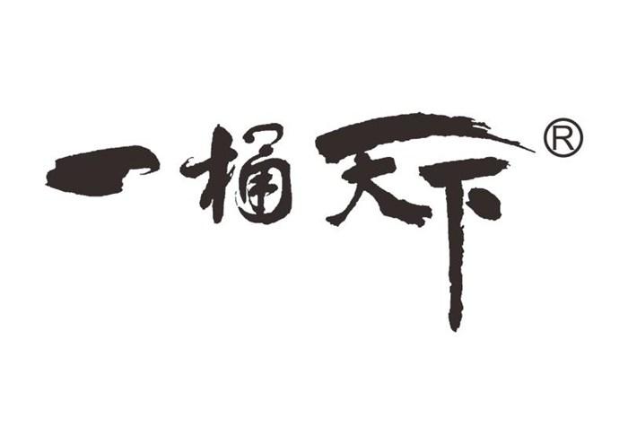 广东长鑫环保科技有限公司