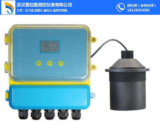 投入式液位傳感器-液位傳感器-武漢液位傳感器