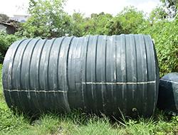 泉州市建明水暖設備有限公司