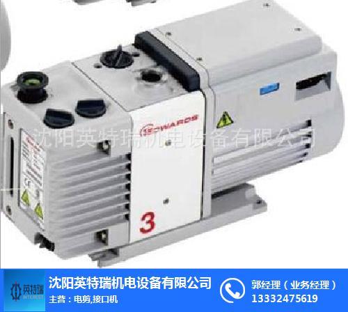 真空泵公司-真空泵-英特瑞機電-使用方便(查看)