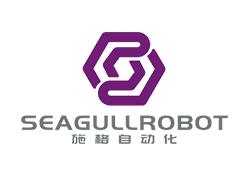 天津施格自动化科技有限公司
