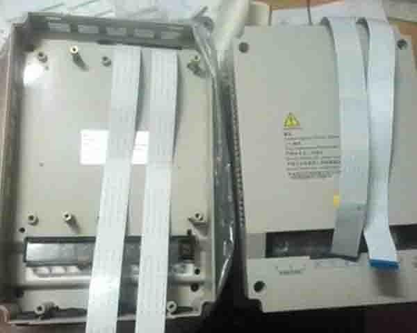 電梯變頻器維修價格-天浦碩能(**商家)