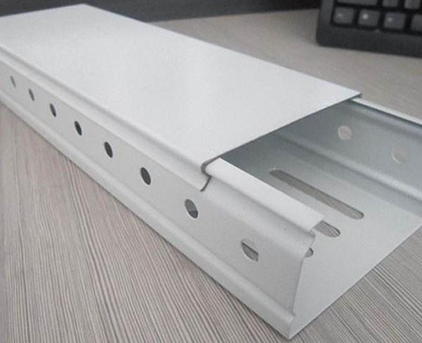 鋁合金橋架-安徽辰諾(在線咨詢)-阜陽橋架