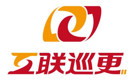 沈阳唯实数码科技发展有限公司