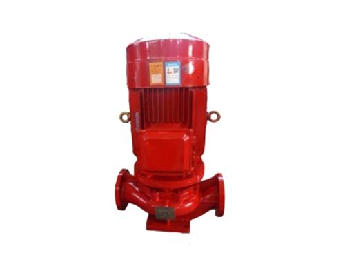 *控制柜廠家(圖)-消防泵價格-威海消防泵