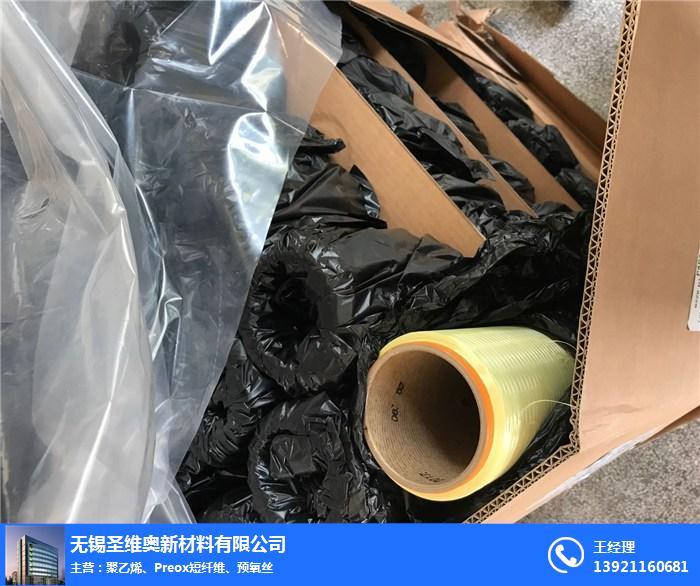 东台对位芳纶长丝-圣维奥新材料公司-对位芳纶长丝价格