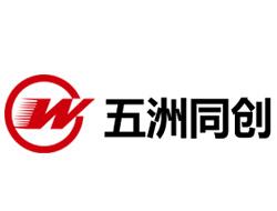 天津五洲同创空调制冷设备有限公司