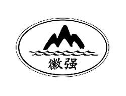 芜湖强友节能建材有限公司