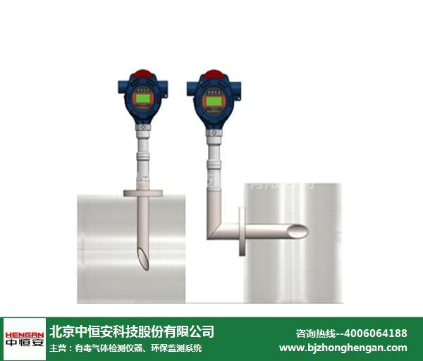 北京中恒安公司(圖)-環境監測儀器哪家好-天津環境監測儀器