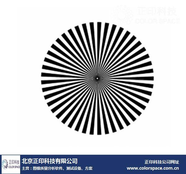 西門子星圖測試卡報價-西門子星圖測試卡-北京正印科技