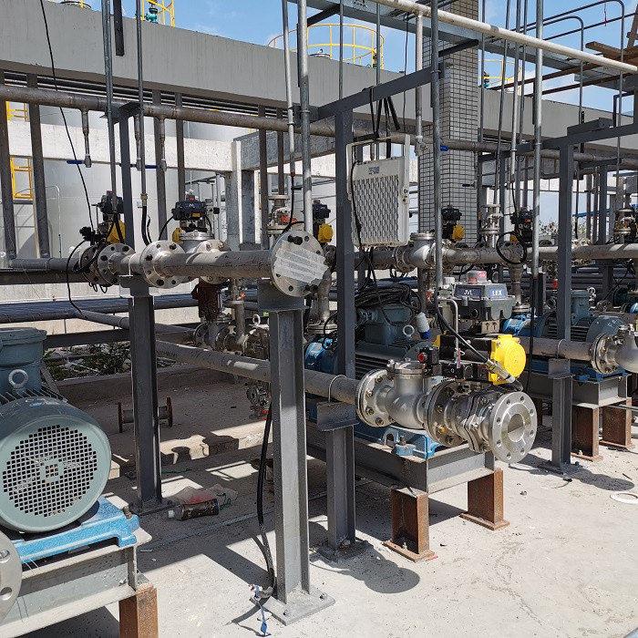 硫酸溶液生產-四會硫酸-化學試劑廠家大彤化工