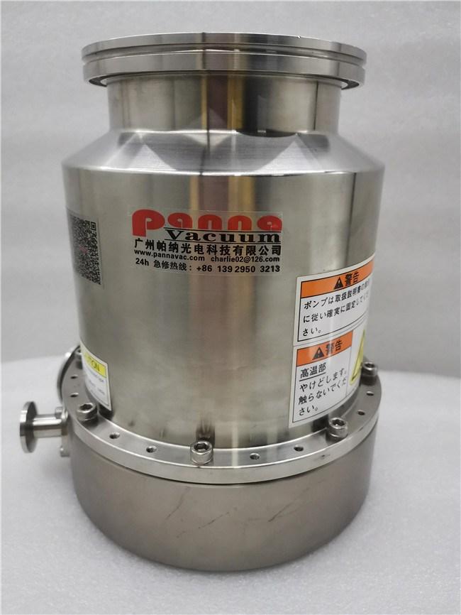 301CB1聯系方式-廣州帕納-EDWARDS STP-301CB1