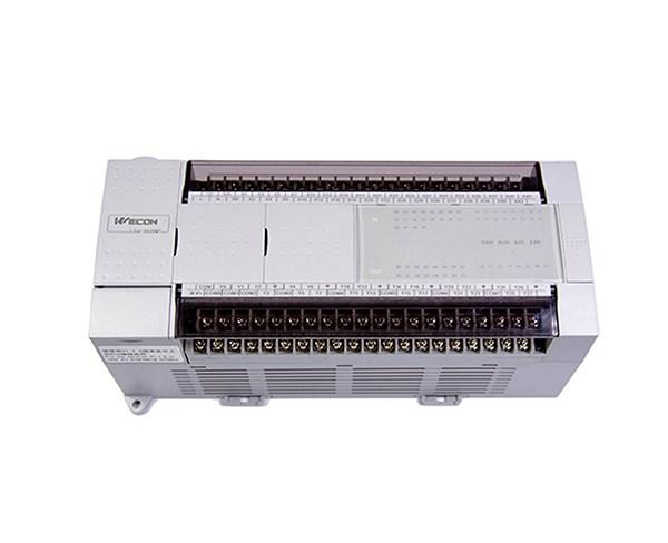 安徽plc-遠揚*立空間-plc控制器價錢