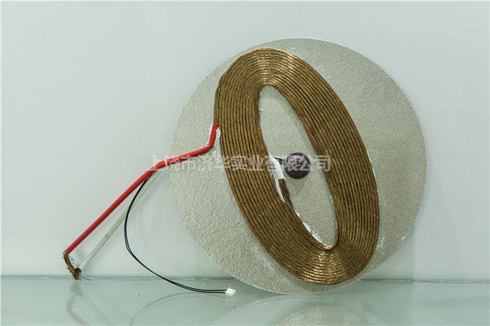 浙江铝板式线圈盘-铝板式线圈盘生产厂家-济华实业(推荐商家)