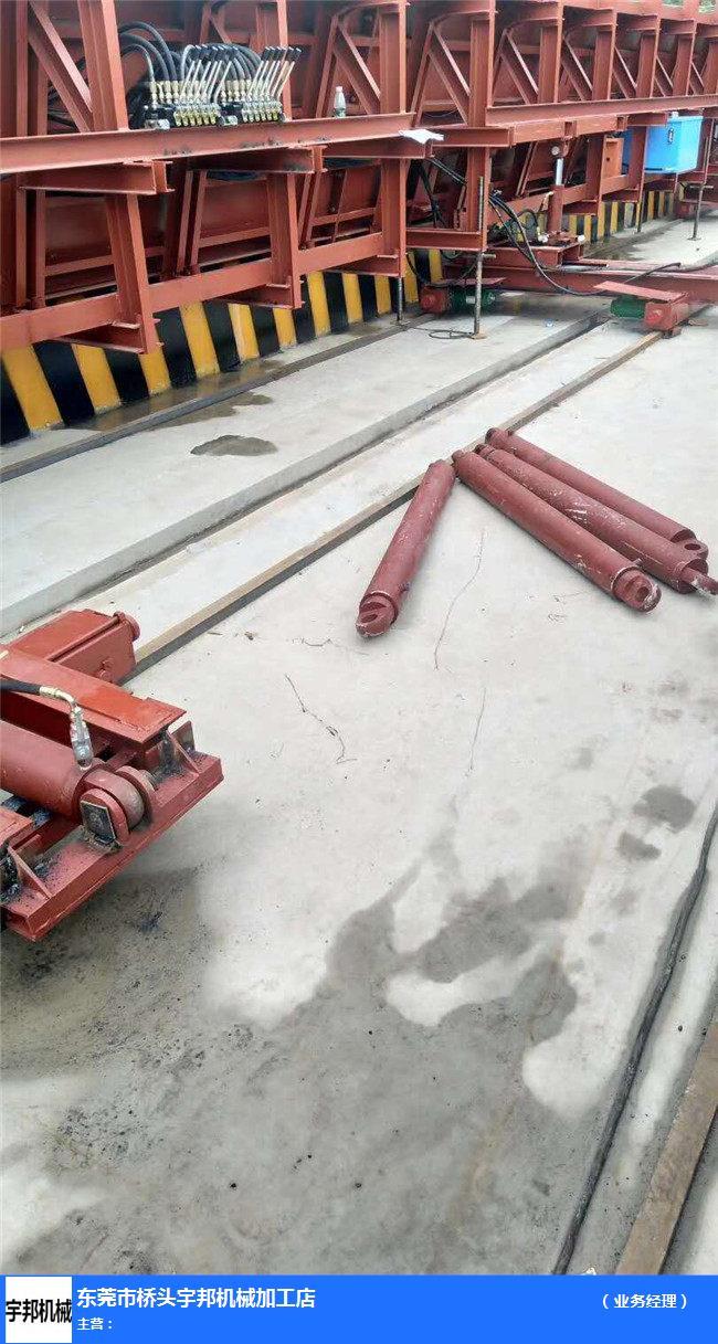 工程液壓缸生產-工程液壓缸-橋頭宇邦機械加工店(查看)
