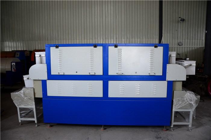 高速研磨機報價-高速研磨機-東莞市精富自動化設備