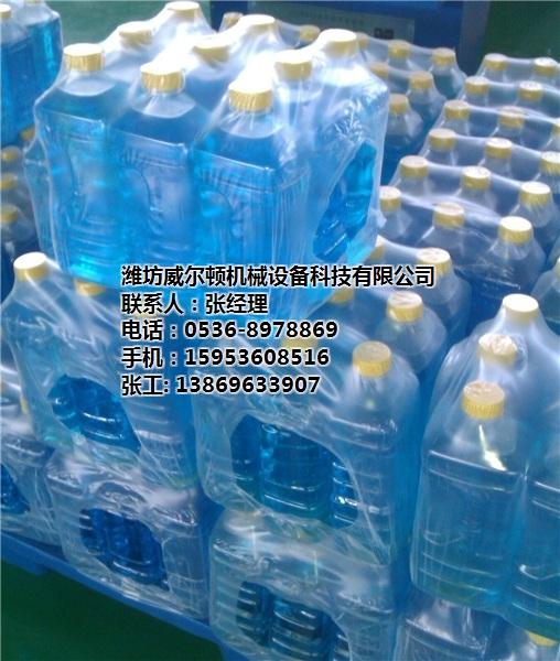 鎮賚 玻璃水,玻璃水設備配套,玻璃水生產廠家