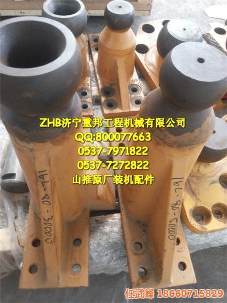 廣東省山推_壓路機配件,SR22壓路機配件_濟寧重邦-免運費