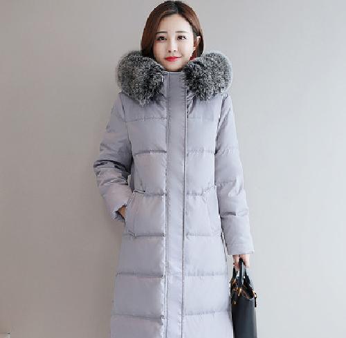 亲子装羽绒服定做、羽绒服、祥云盛装北京羽绒服厂家直销