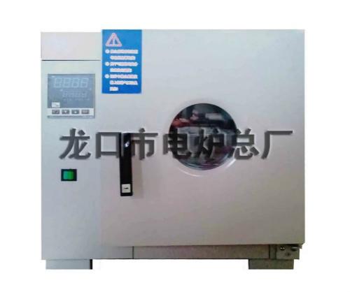 鼓風干燥箱報價-龍口電爐總廠(在線咨詢)-鼓風干燥箱