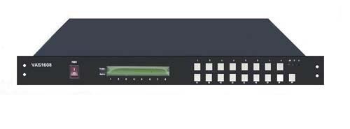 HDMI畫面分割器_HDMI畫面分割器廠家_奧西得