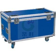 滨州工具箱、航模箱航空箱、佛山桀旺铝合金工具箱