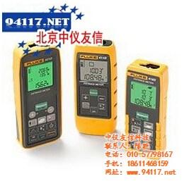 手持式激光測距儀、中儀友信科技 在線咨詢 、激光測距儀