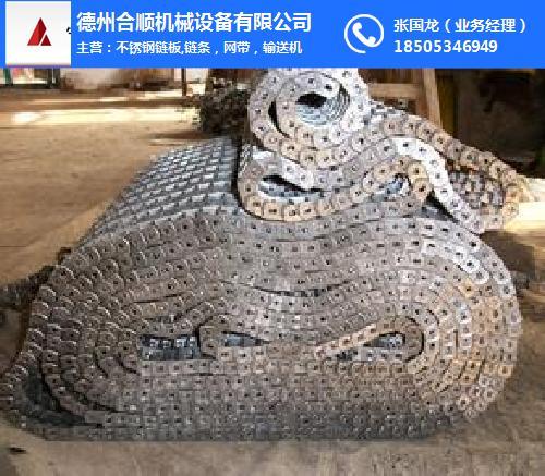 九江長城網帶 悅達鏈網可以選擇廠家 長城網帶應用洗滌設備