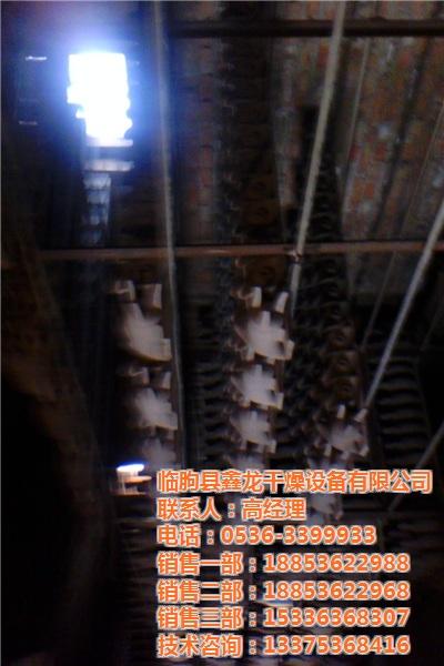 陶瓷瓶厂、临朐鑫龙干燥 已认证 、双鸭山     陶瓷瓶