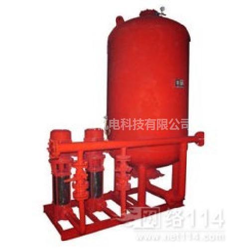 廣州水泵維修安裝工程|廣州水泵維修安裝|博山機電